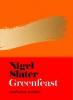 Slater Nigel,Greenfeast