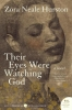 Zora Neale Hurston,Their Eyes Were Watching God