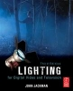Jackman, John,Lighting for Digital Video and