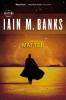 Banks, Iain M.,Matter