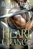 Owens, Robin D.,Heart Change