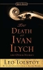 Tolstoy, Leo,The Death of Ivan Ilych and Other Stories