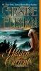 Feehan, Christine,Hidden Currents