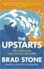 In Brad,Upstarts