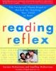 McGuinness, Carmen,   McGuinness, Geoffrey,Reading Reflex
