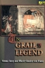 Jung, Emma,The Grail Legend