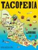 D. Holtz,Tacopedia