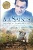 Michael Spurlock,   Jeanette Windle,All Saints
