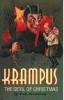 Beauchamp, Monte,Krampus