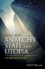HUNT, LESTER H.,ANARCHY STATE & UTOPIA
