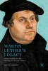 Mark Ellingsen,Martin Luther`s Legacy