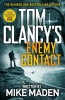 Mike Maden ,Tom Clancy`s Enemy Contact