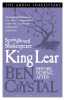 Crystal, Ben,Springboard Shakespeare:King Lear