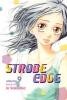Sakisaka, Io,Strobe Edge, Volume 9