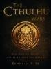 Kenneth Hite,   Kennon Bauman,The Cthulhu Wars
