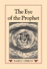 Gibran, Kahlil,Eye of the Prophet