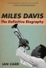 Carr, Ian,Miles Davis