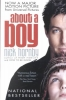 Hornby, Nick,About a Boy