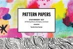 Princeton,Pattern Papers