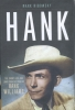 <b>Ribowsky, Mark</b>,Hank - The Short Life and Long Country Road of Hank Williams