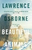 Osborne Lawrence,Beautiful Animals
