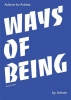 Cahill, James,Ways of Being