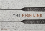 Phaidon,The High Line
