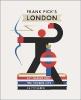 September, Oliver Green,Frank Pick`s London