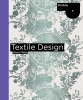Clarke, Simon,Textile Design