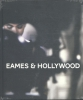 Alexandra  Midal,EAMES & HOLLYWOOD (E/F/NL)