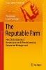 Pekka Aula,   Jouni Heinonen,The Reputable Firm
