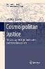 Bowman, Jonathan,Cosmoipolitan Justice