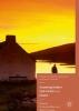 ,Screening Modern Irish Fiction and Drama