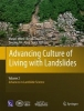 ,Advancing Culture of Living with Landslides