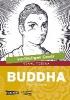 Tezuka, Osamu,Buddha, Band 7