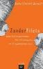 Zander, Hans Conrad,Zanderfilets