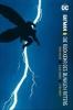 Frank Miller,Batman: Dark Knight I: Die Rückkehr des Dunklen Ritters (überarbeitete Neuauflage)