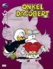Barks, Carl,Disney: Barks Onkel Dagobert 07