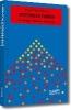 Orthey, Frank Michael,Systemisch Führen