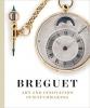 E. Breguet,Breguet