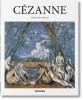 Malorny, Ulrike Becks,Cezanne