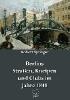 Springer, Robert,Berlins Straßen, Kneipen und Clubs im Jahre 1848