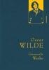 Wilde, Oscar,Wilde - Gesammelte Werke