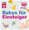 Eigner, Christian,Babys f?r Einsteiger
