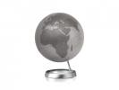 ,globe Full Circle Vision Silver 30cm diameter