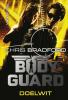 Chris  Bradford,Doelwit - Bodyguard 4