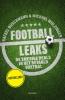 <b>Rafael  Buschmann, Michael  Wulzinger</b>,Football Leaks