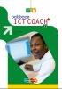 <b>C. van Breugel, K.  Kats</b>,Babbage ICT Coach 7.1 Plus Havo/vwo Naslagwerk