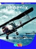 Robert  Boonstra, Cor van der Heijden, Raymond de Kreek, Idzard van Manen,Phoenix Coursebook 3 vwo