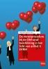 <b>Isabelle  Wilcke</b>,De verzetprocedure bij de OM-strafbeschikking in het licht van artikel 6 EVRM